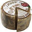 Queso natural Roncal mini 1.2 kg LARRA