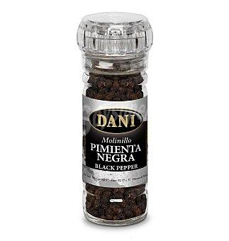 Dani Pimienta negra molinill 1 UNI