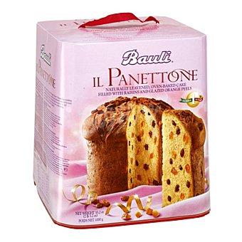 Bauli Panettone 1 kg