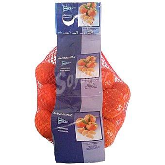 Hipercor Mandarina Bolsa 1,5 kg