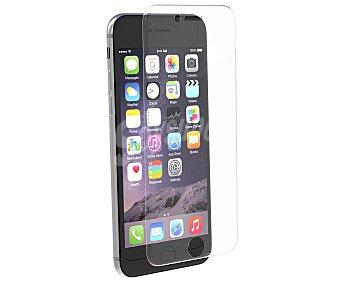 Qilive Protector de pantalla compatible con iphone 7 Plus cristal templado. (teléfono no incluido)