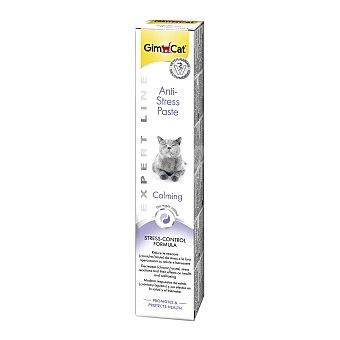 GimCat Calming pasta anti-stress para gatos Caja 50 g