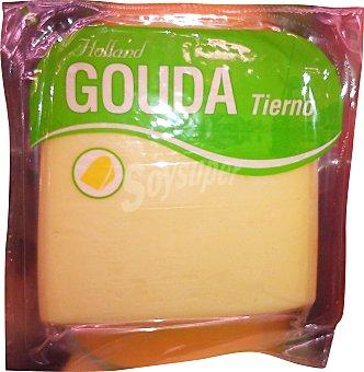 A-ware Queso gouda tierno 350 g