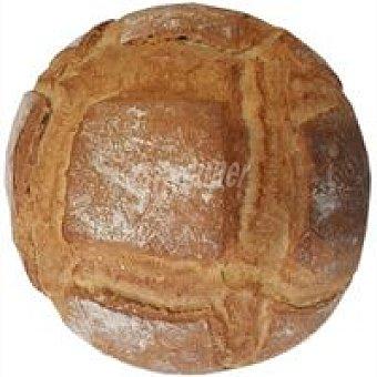 Moreno Pan grande 600 g