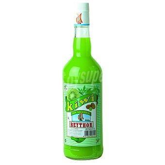 Reythor Licor de kiwi sin alcohol 1 l