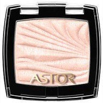 Astor Sombra ojos Mono Hybrid 150 Pack 1 unid