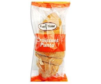 Teror Croissant de Punta 100 Gramos