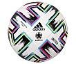Balón de fútbol uefa Eurocopa 2020, réplica adidas.  Adidas