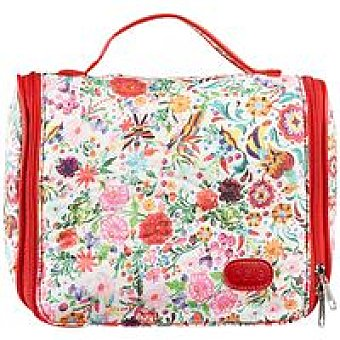 Belle Neceser percha mujer Pack 1 unid