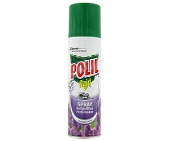 Polil Raid Antilpolilla Lavad 250ml