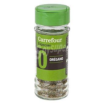 Carrefour Orégano 15 g