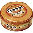 Queso francés Envase 200 g Chaumes