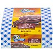 Crema de chocolate Pack 4x125 g La Fageda