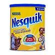 Cacao soluble Lata 400 g Nesquik Nestlé