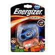 Linterna Infantil 4x2032 1 ud Energizer