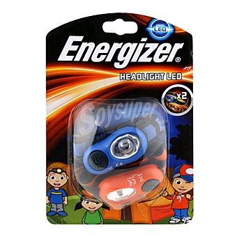 Energizer Linterna Infantil 4x2032 1 ud