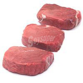 Gallega Solomillo de Ternera Suprema 500 g