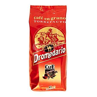 Dromedario Café grano torrefacto dromedario 500 g