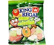 Surtido ácido Bolsa de 100 Gramos King Regal