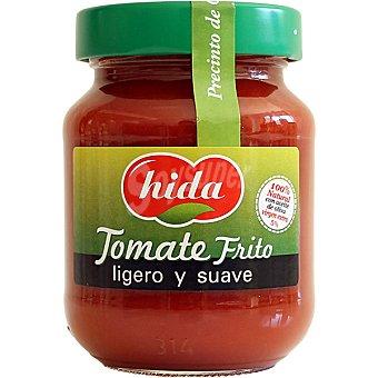 Hida Tomate Frito (ligero y Suave) 290 g