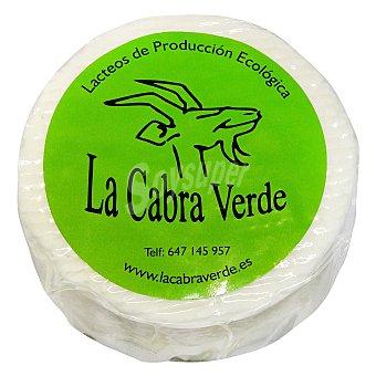 La Cabra Verde Queso de cabra Feta ecológico 250 g