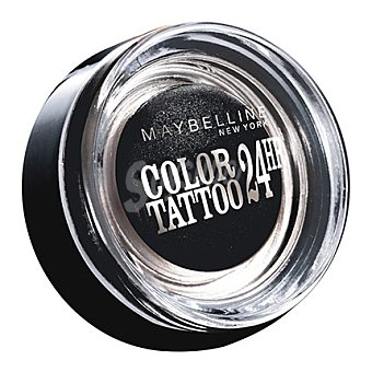 Maybelline New York Sombra de ojos color tattoo 24h nº 60 1 ud
