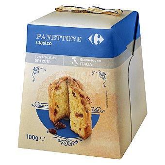 Carrefour Mini Panettone 100 g