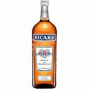 Pernod Ricard Vermouth Botella 1,5 litros