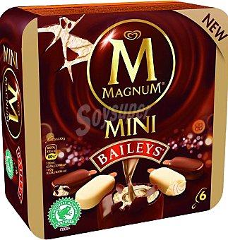 Magnum Frigo Magnum Mini Baileys 6X60ml