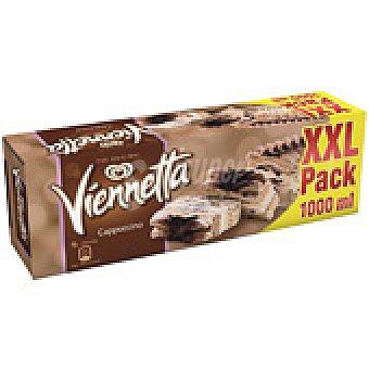Viennetta Frigo Tarta cappuccino xxl 1000 ml