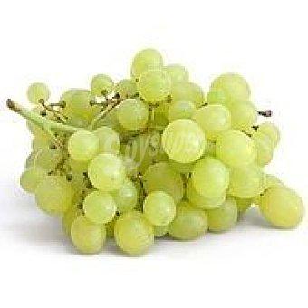 Uva blanca dominga 500 g
