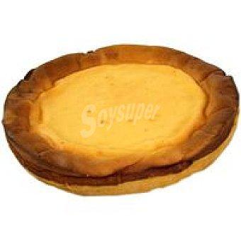 Ocarrizo Tarta de queso O Kg