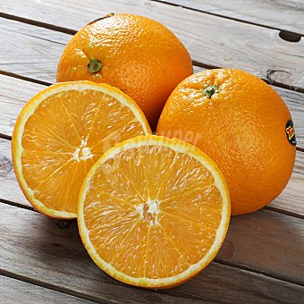 Carrefour Naranja de mesa Bolsa de 1000.0 g.