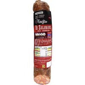 Eroski Chorizo extra de Salamanca 100 g