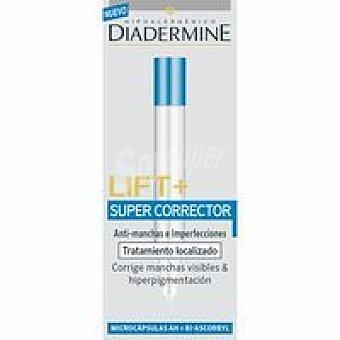Diadermine Lápiz lift+supcorrector Pack 3
