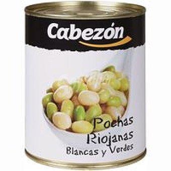 Cabezon Pochas Riojanas 500 g