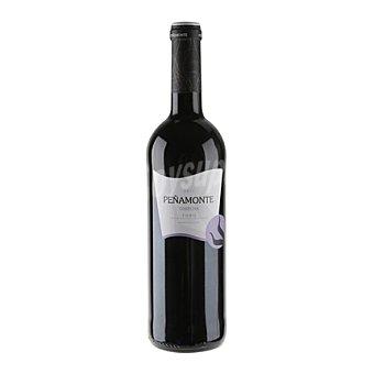 Peñamonte Vino d.o toro tinto 75 cl