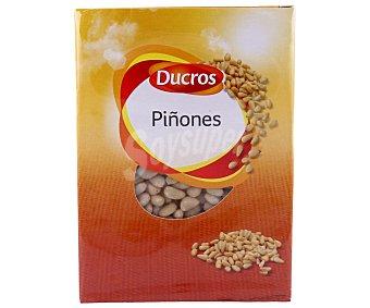Ducros Piñones enteros Caja 40 g