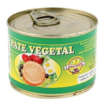 Cicalex Pate de soja 200 g
