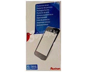Auchan Galaxy S4 protect. panta