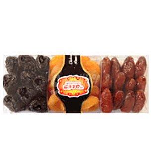 Capo Mezcla de frutos secos 175 g