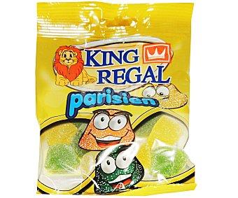 King Regal Parisien Bolsa de 100 Gramos