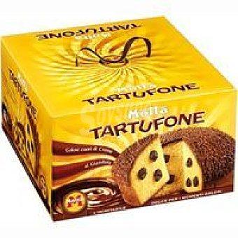 Motta Dolce Noir Tartufone Caja 650 g
