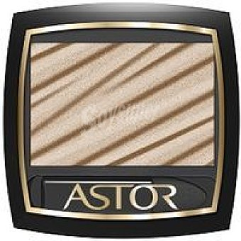Astor Sombra Mono Eye Shadow 130 Pack 1 unid