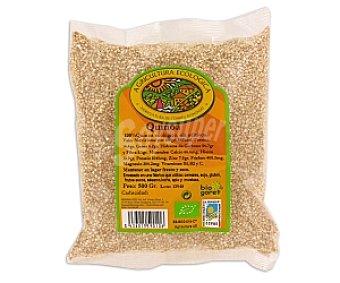 Biogoret Quinoa, Ecológico 500 Gramos