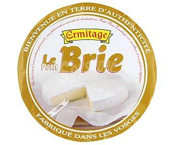 ERMITAGE Queso Brie 500g
