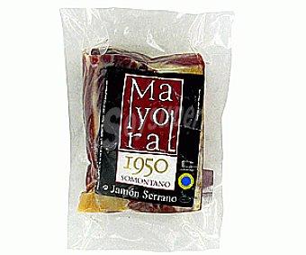 Mayoral Jamón Serrano Taco 900 Gramos
