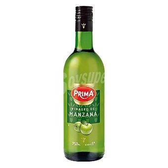 Prima Vinagre de manzana 75 cl