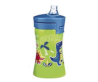 Tigex Taza easy cup, varios colores