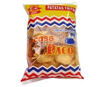 Casa Paco Patatas fritas 180 Gramos